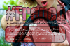 french_diaspora_couleurs_by_apolonis-d3eenzr